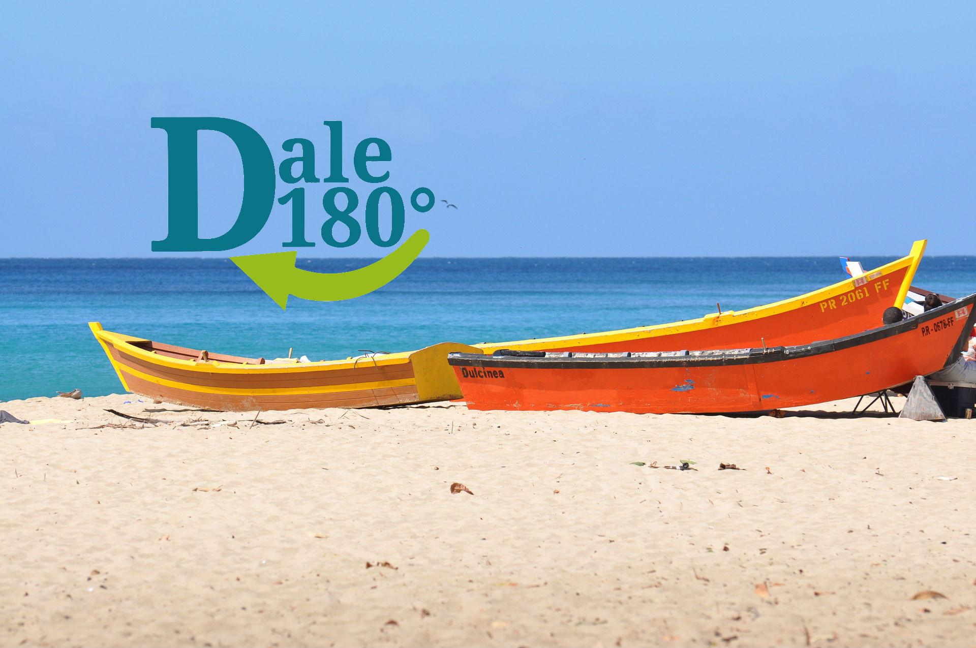 Dale180